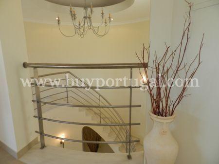 Image 20, 4 Bedroomed Villa : GV309