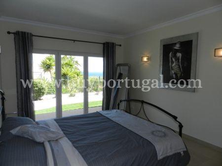 Image 21, 4 Bedroomed Villa : GV309