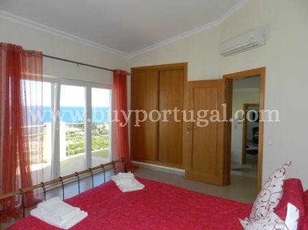 Image 22, 4 Bedroomed Villa : GV309