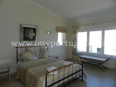 Image 23, 4 Bedroomed Villa : GV309