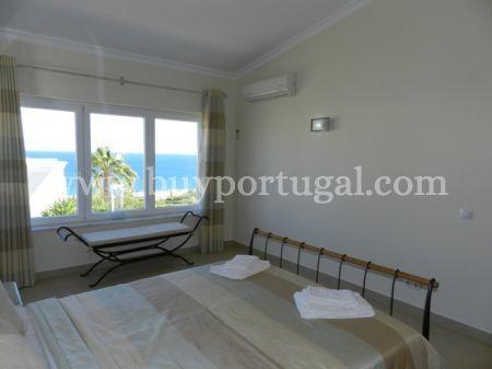 Image 24, 4 Bedroomed Villa : GV309