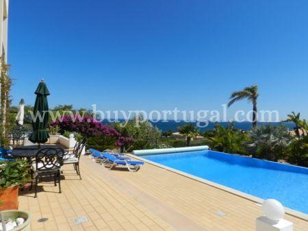 Image 25, 4 Bedroomed Villa : GV309