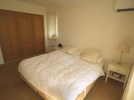 Image 6, 2 Bedroomed Apartment : DA5869
