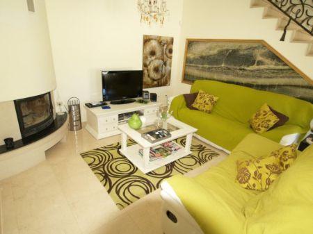 Image 4, 3 Bedroomed Villa : DV5407