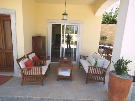 Image 5, 3 Bedroomed Villa : DV5407