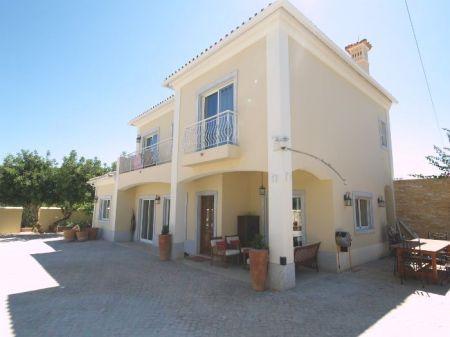 Image 6, 3 Bedroomed Villa : DV5407