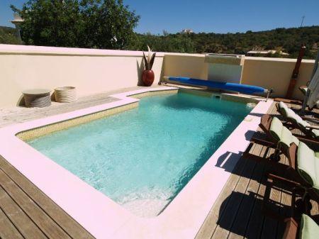 Image 7, 3 Bedroomed Villa : DV5407