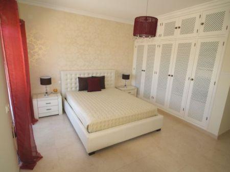 Image 8, 3 Bedroomed Villa : DV5407