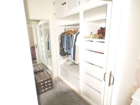 Image 9, 3 Bedroomed Villa : DV5407