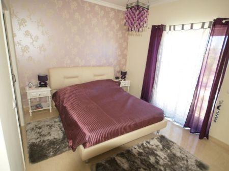 Image 10, 3 Bedroomed Villa : DV5407