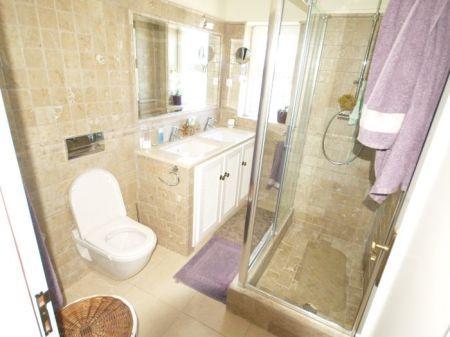 Image 11, 3 Bedroomed Villa : DV5407