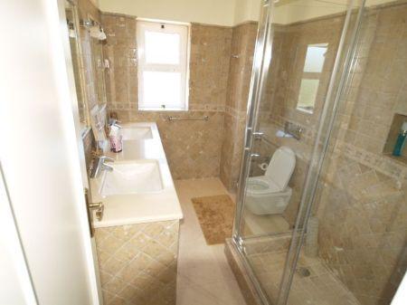 Image 12, 3 Bedroomed Villa : DV5407