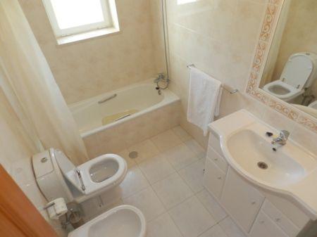 Image 13, 3 Bedroomed Villa : DV5407