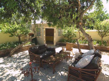 Image 14, 3 Bedroomed Villa : DV5407