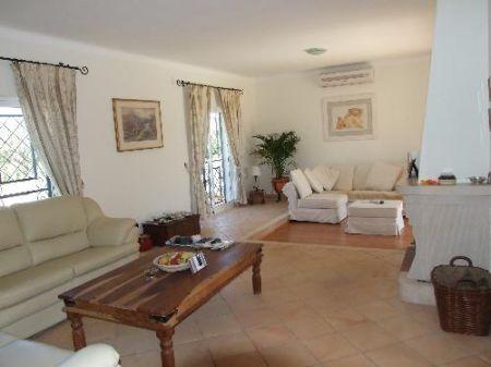 Image 2, 3 Bedroomed Villa : DV4722