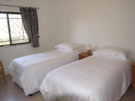 Image 6, 3 Bedroomed Villa : DV4722
