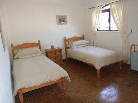 Image 7, 3 Bedroomed Villa : DV4722