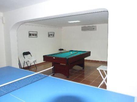 Image 8, 3 Bedroomed Villa : DV4722