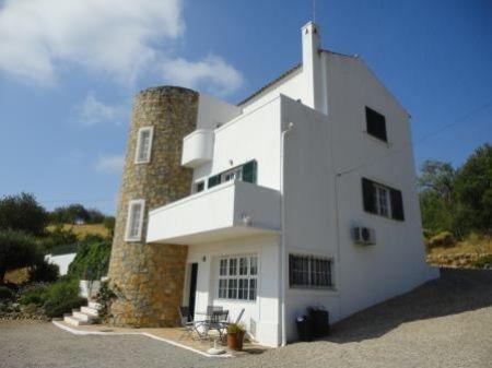 Image 1, 5 Bedroomed Villa : KV3344184
