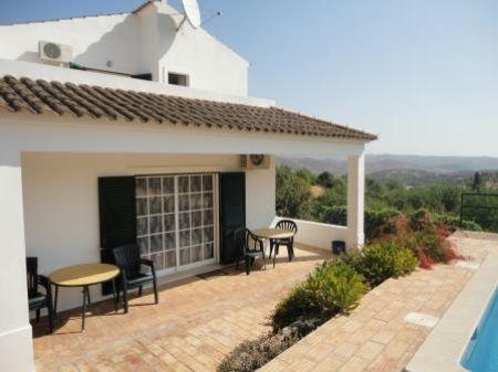 Image 2, 5 Bedroomed Villa : KV3344184