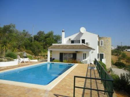 Image 3, 5 Bedroomed Villa : KV3344184