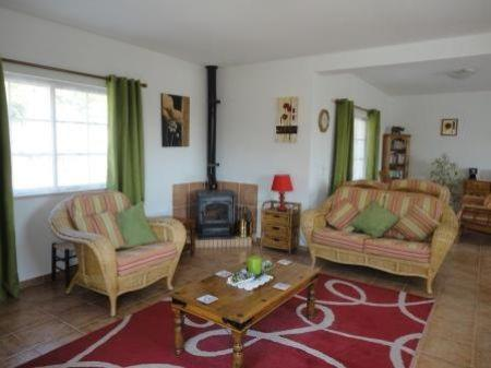 Image 5, 5 Bedroomed Villa : KV3344184