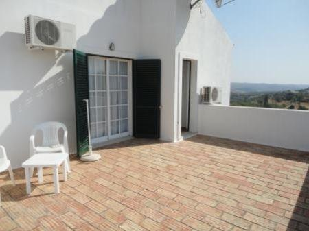 Image 7, 5 Bedroomed Villa : KV3344184