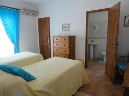 Image 8, 5 Bedroomed Villa : KV3344184