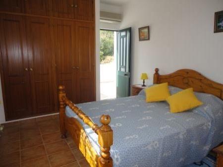 Image 9, 5 Bedroomed Villa : KV3344184