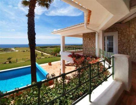 Image 4, 4 Bedroomed Villa : GV251
