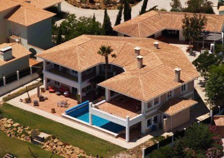 Image 5, 4 Bedroomed Villa : GV251