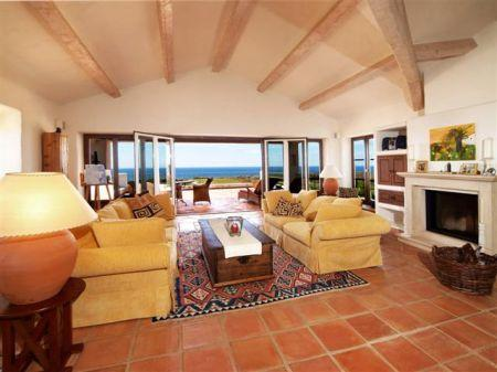 Image 6, 4 Bedroomed Villa : GV251