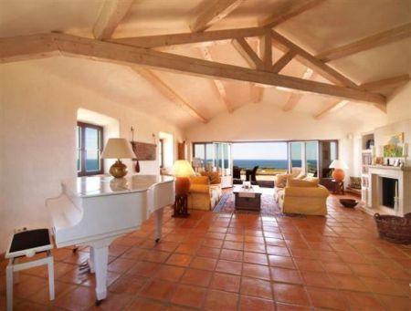 Image 7, 4 Bedroomed Villa : GV251