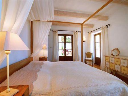 Image 8, 4 Bedroomed Villa : GV251