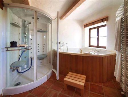 Image 9, 4 Bedroomed Villa : GV251