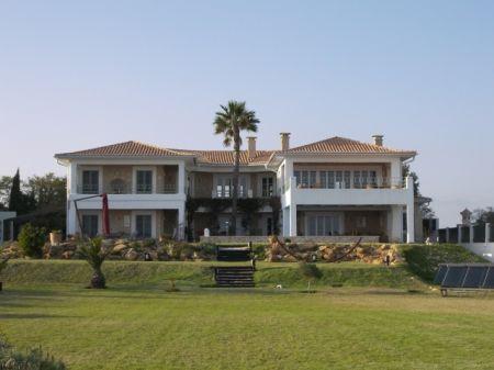 Image 13, 4 Bedroomed Villa : GV251