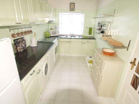 Image 5, 2 Bedroomed Apartment : DA3605