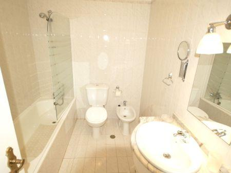 Image 9, 2 Bedroomed Apartment : DA3605
