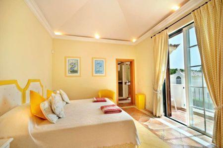 Image 6, 3 Bedroomed Villa : DV5032