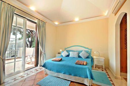 Image 7, 3 Bedroomed Villa : DV5032
