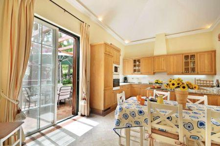 Image 5, 3 Bedroomed Villa : DV5032
