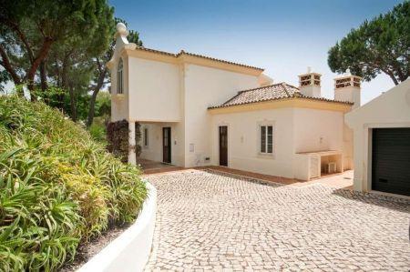 Image 10, 3 Bedroomed Villa : DV5032