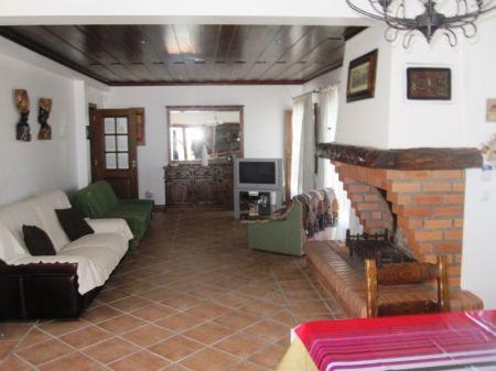 Image 5, 4 Bedroomed Villa : AV1218