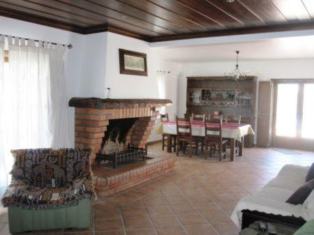 Image 8, 4 Bedroomed Villa : AV1218