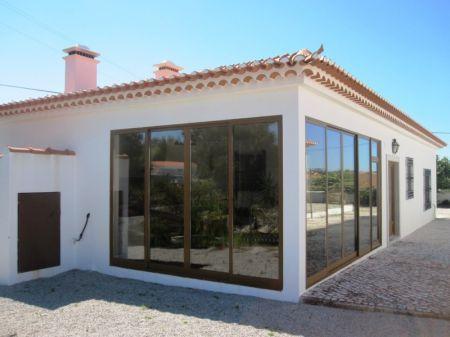 Image 10, 4 Bedroomed Villa : AV1218
