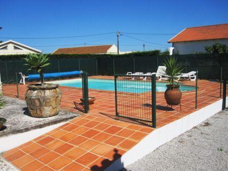 Image 11, 4 Bedroomed Villa : AV1218