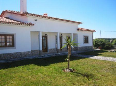 Image 12, 4 Bedroomed Villa : AV1218