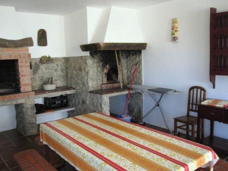 Image 13, 4 Bedroomed Villa : AV1218