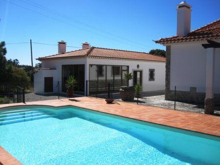 Image 14, 4 Bedroomed Villa : AV1218
