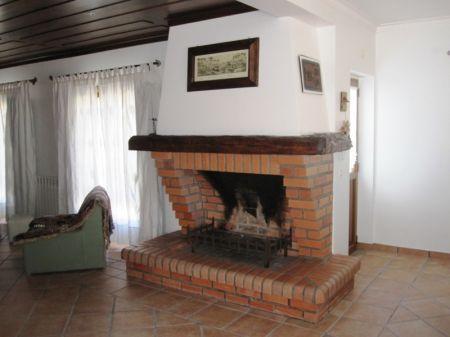 Image 16, 4 Bedroomed Villa : AV1218